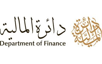 Department of Finance, Government of Dubai: Smart Fiscal Planning – Most Innovative Strategic Governance Programme EMEA 2017
