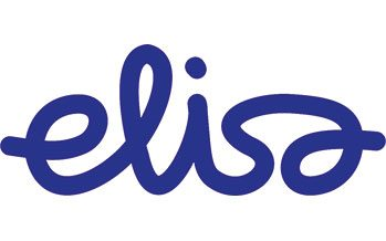 Elisa: Best Digital Corporate Responsibility Finland 2017