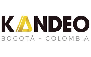Kandeo Fund LP: Best ESG Private Equity Team – Latin America 2018