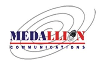 Medallion Communications: Best Interconnectivity Solutions Team Africa 2017