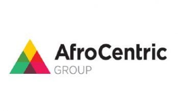 AfroCentric Group: Best Healthcare Management Team Africa 2015