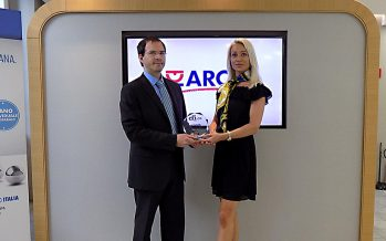 Arca Fondi SGR: Best Emerging Markets Debt Manager Europe 2017