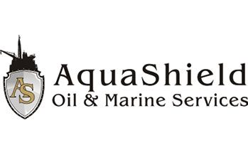 Aquashield Oil and Marine Services: Best Maritime Security Services Nigeria 2018
