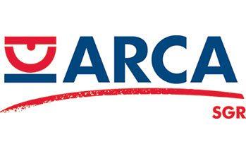 Arca Fondi SGR: Best Pension Fund Scheme Italy 2020