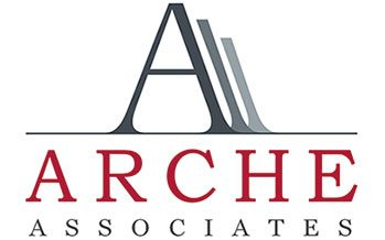 Arche Associates: Best Wealth Manager Luxembourg 2018