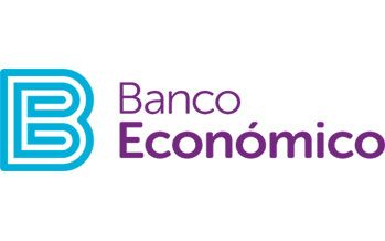 Banco Económico: Best Bank Governance Angola 2017