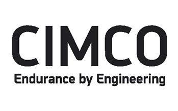Cimco Marine: Best Industrial Exporter IPO Sweden 2017