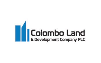 Colombo Land & Development Company: Best Real Estate Corporate Governance Sri Lanka 2018