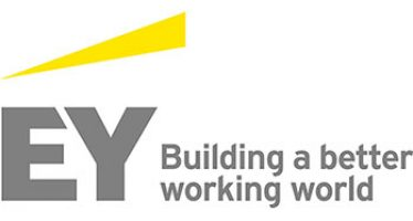 EY Germany: Best Assurance & Advisory Services Team Germany 2018