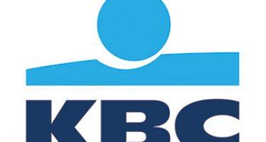 KBC Group: Best Bank Governance Europe 2018