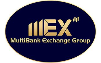 MultiBank Exchange Group: Best Forex ECN Platform Europe and Asia 2018