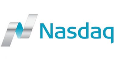 Nasdaq Buy-side Compliance: Most Innovative Compliance Management System Global 2018