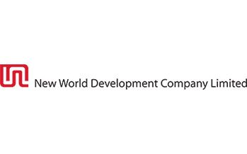New World Development Company: Best Investor Relations Team Hong Kong 2017