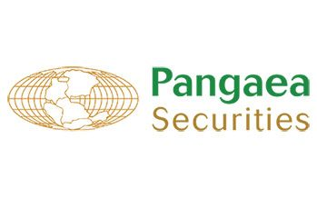Pangaea Securities: Best Emerging Markets Financial Advisory Team Southern Africa 2018