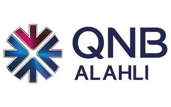 QNB Alahli: Best SME Bank Egypt 2018 & Best Retail Bank Egypt 2018