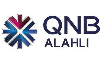 QNB Alahli: Best SME Bank Egypt 2018 & Best Retail Bank Egypt 2018