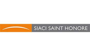 SIACI Saint Honoré: Best Insurance Brokerage France 2018