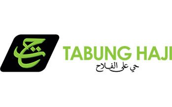 Lembaga Tabung Haji (TH): Best Diversified Sharia-Compliant Services Leadership Asia Pacific 2017