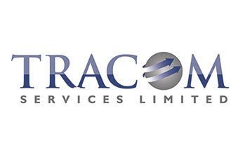 Tracom Services: Best Enterprise Payment Solutions East Africa 2018