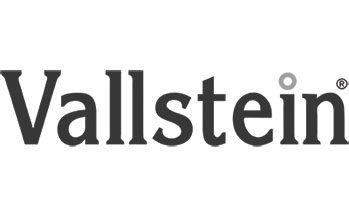 Vallstein: Best Bank Relationship Management Solutions Global 2018
