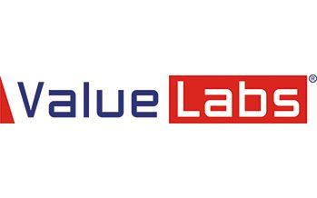 ValueLabs: Most Innovative IT Solutions Partner India 2018