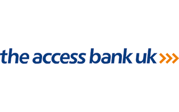 The Access Bank UK: Best Africa Trade Finance Bank 2018