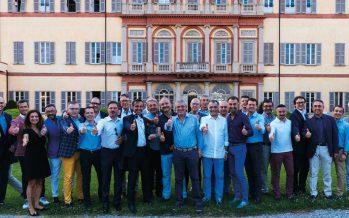 Alleanza Assicurazioni: Best Insurance Solutions Provider Italy 2018