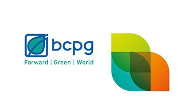 BCPG Public Company: Best Clean Energy Community Solutions Southeast Asia 2018
