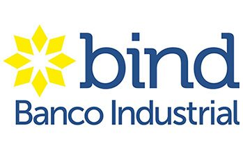 BIND Banco Industrial: Best SME Bank Argentina 2018