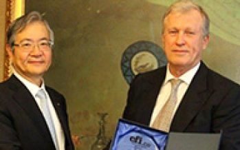 The Central American Bank for Economic Integration (CABEI): Best Green Bond Issuer Latin America