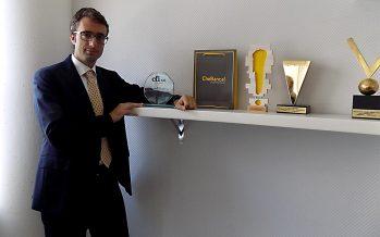 CheBanca!: Most Innovative Digital Smart Bank Italy 2018