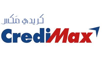 CrediMax: Best Digital Wallet GCC 2018