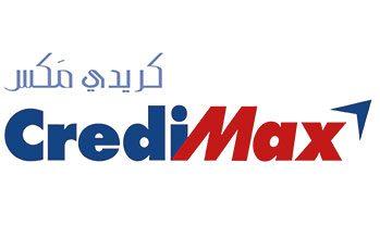 CrediMax: Best Digital Wallet GCC 2018