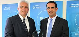 ENGIE Energía Perú: Best ESG Power Provider Peru