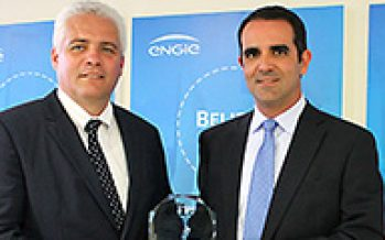 ENGIE Energía Perú: Best ESG Power Provider Peru