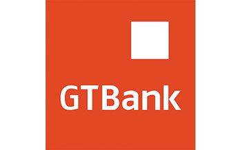 Guaranty Trust Bank (Ghana): Best Digital Banking Ghana 2018