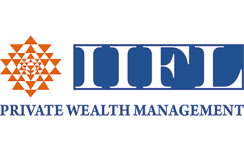 IIFL Holdings: Best IPO Lead Manager India 2018