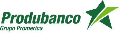 ProduBanco