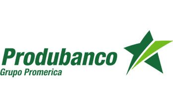 Produbanco: Best Bank Governance Ecuador 2018