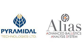 Pyramidal Technologies: Best Forensic Technology Global 2018
