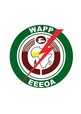 West African Power Pool (WAPP) Massive Recruitment (10 Positions)