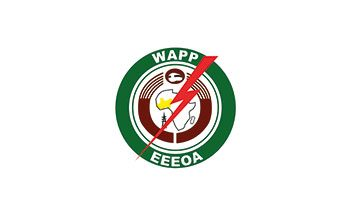 West African Power Pool (WAPP): Outstanding Contribution to Power Integration in West Africa 2018