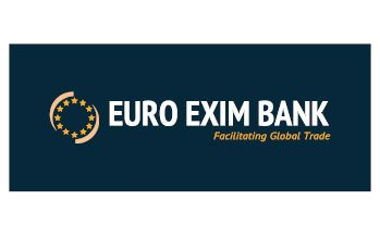Euro Exim Bank: Best Global Trade Services Bank 2018