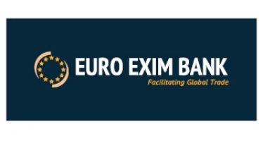Euro Exim Bank: Best Global Trade Services Bank 2019