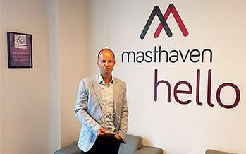 Masthaven Bank: Most Innovative Digital Retail Bank UK 2018