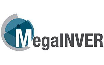 MegaInver: Best Balanced Equity Fund Manager Argentina 2018