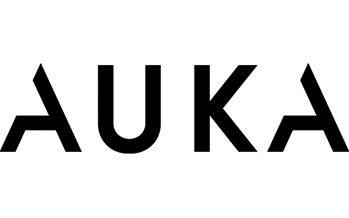 Auka: Best Mobile Payment Platform Europe 2018