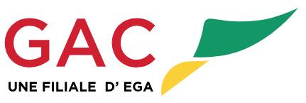 Guinea Alumina Corporation (GAC): Best ESG Mining Project West