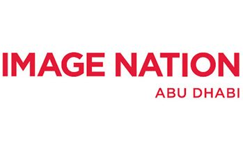 Image Nation Abu Dhabi: Outstanding Contribution to Regional Media UAE 2018