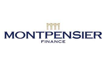 Montpensier Finance: Best Multi-Asset Fund Manager France 2018
